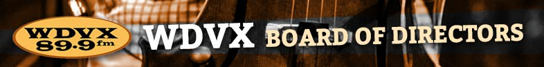 WDVX-board-graphic