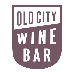 Old City Wine Bar