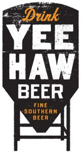 Yee-Haw Brewing Co