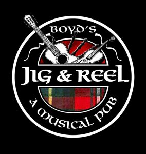 boyds-jig-and-reel