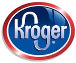 KrogerRewards Partners