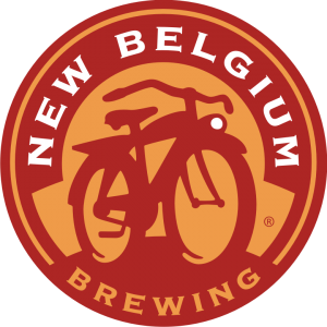 New Belgium copy