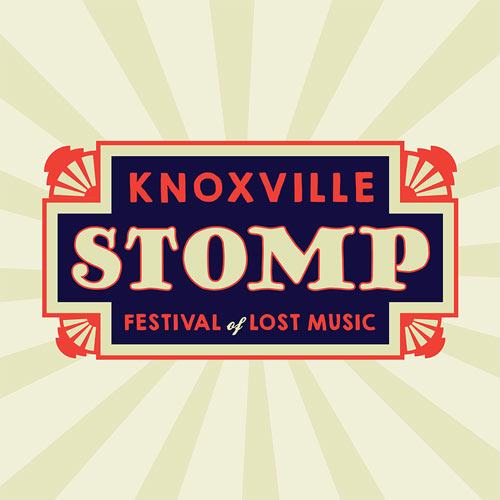 knoxstomp-logo-color-web-sq