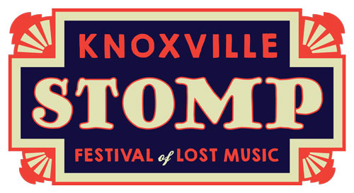 knoxstomp-logo-color-web-tr
