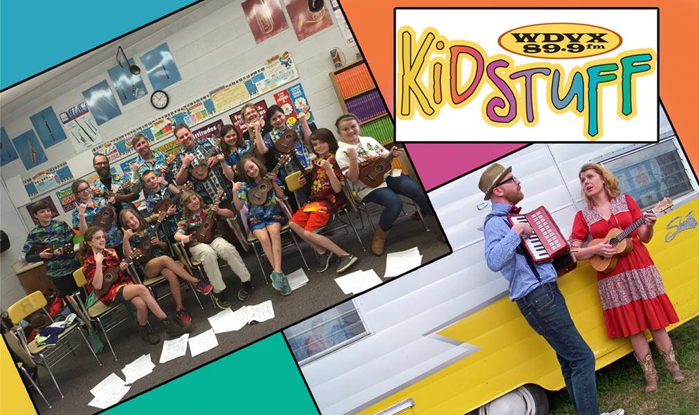 Kidstuff-May-4