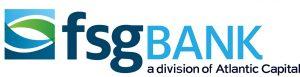 acb-fsg-logo-final