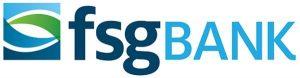 fsg-bank-600px-logo