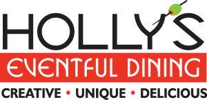 HollysEventfulDininglogo-net