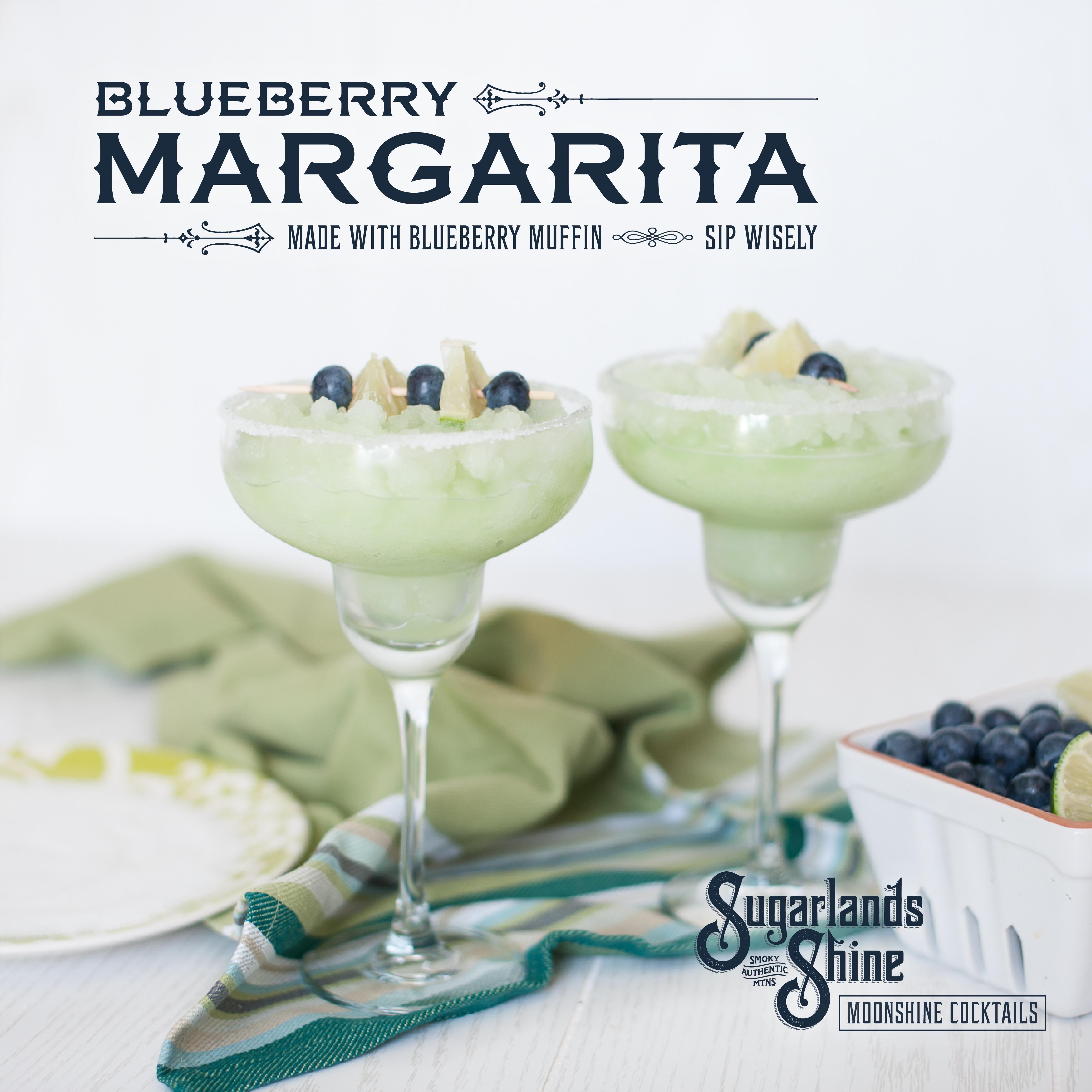 IG-BlueberryMargarita