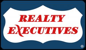 realty-executives