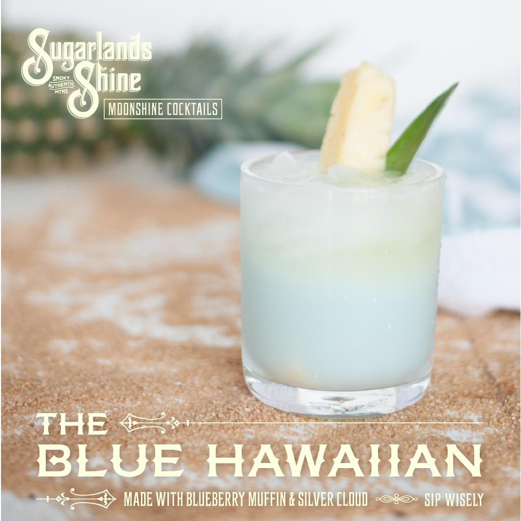 Tw-Tweet-1024x1024px-Blue Hawaiian
