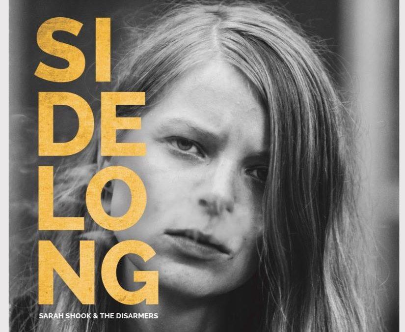 Sidelong