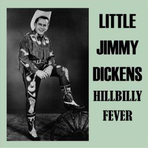 hillbilly-fever