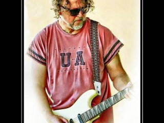 Permalink to Doug Wilhite / Scott High Bluegrass Band