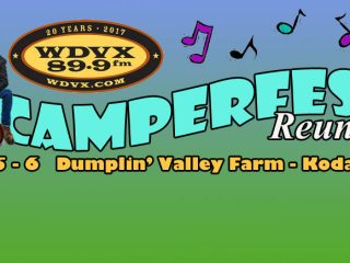 Permalink to Camperfest