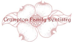 Crumpton Family Dentistry