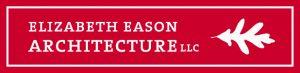 Elizabeth Eason Architecture