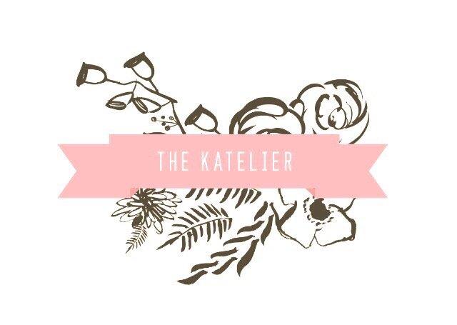 The Katelier