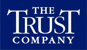 The Trust Company
