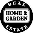 Home & Garden Real Estate
