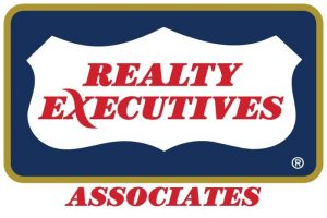 Blount County Realty Executives Associates