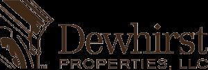 dewhirst_logo