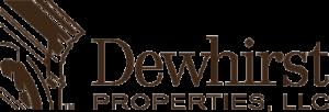 Dewhirst Properties, LLC