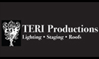 TERI Productions
