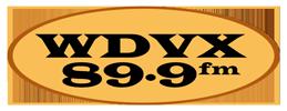 wdvx_logo_press