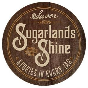 Sugarlands Distilling Co.