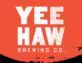 Yee-Haw Brewing Co