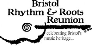 Bristol Rhythm & Roots Reunion