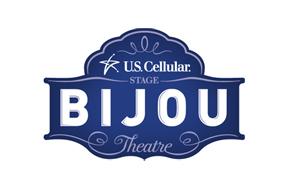 Bijou Theatre