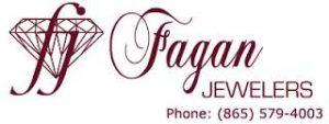 Fagan Jewelers