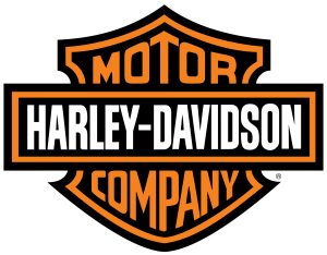 Smoky Mountain Harley Davidson