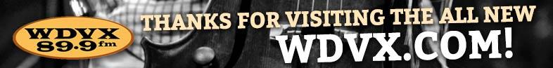 banner-ad-wdvx-website