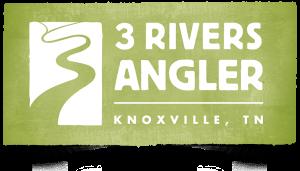 3 Rivers Angler