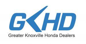 GKHD-Logo1
