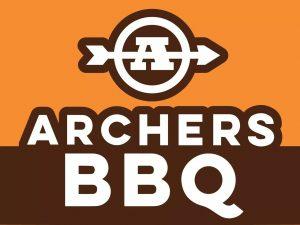 Archers BBQ