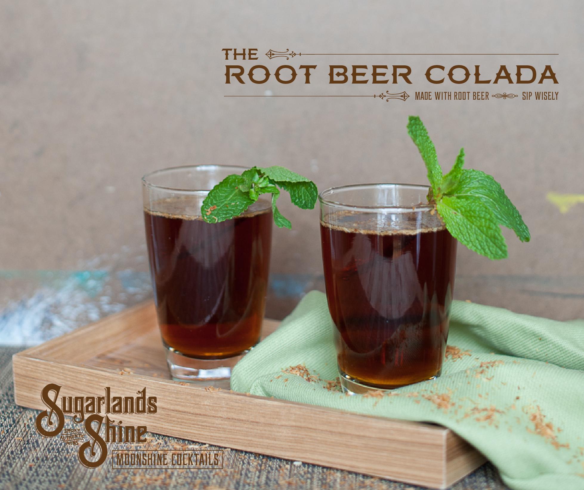 FB_Root Beer Colada
