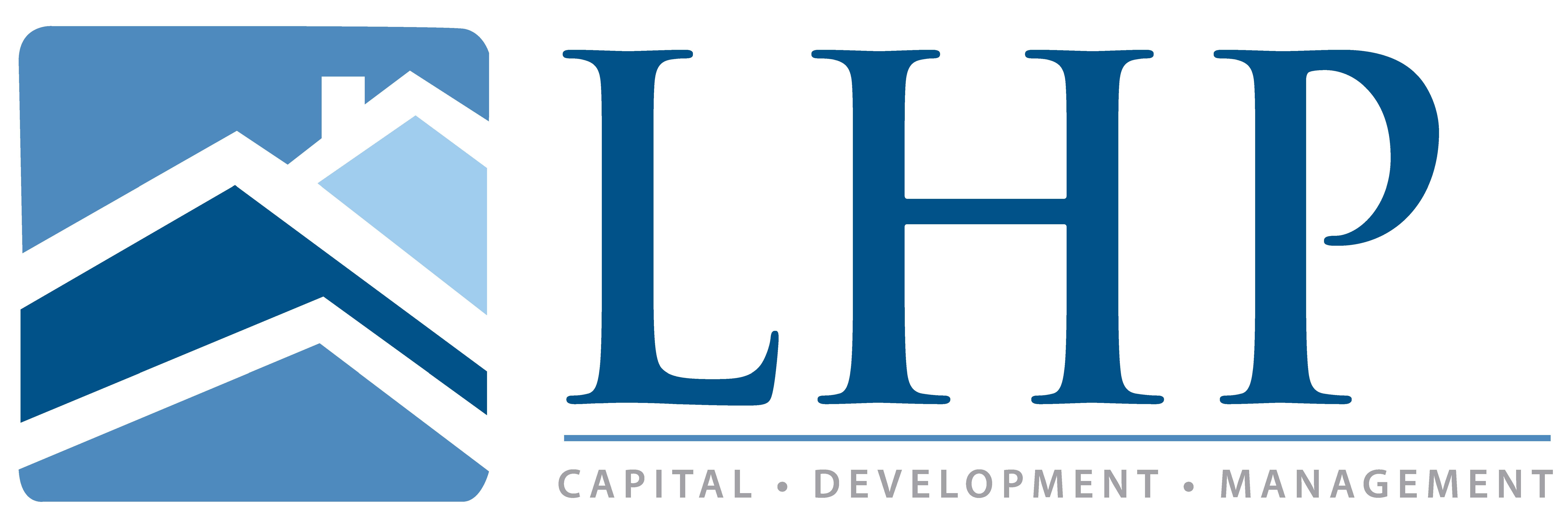 LHP Capital