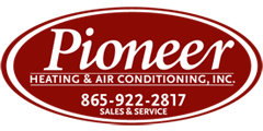 Pioneer Heating & Air Conditioning, Inc
