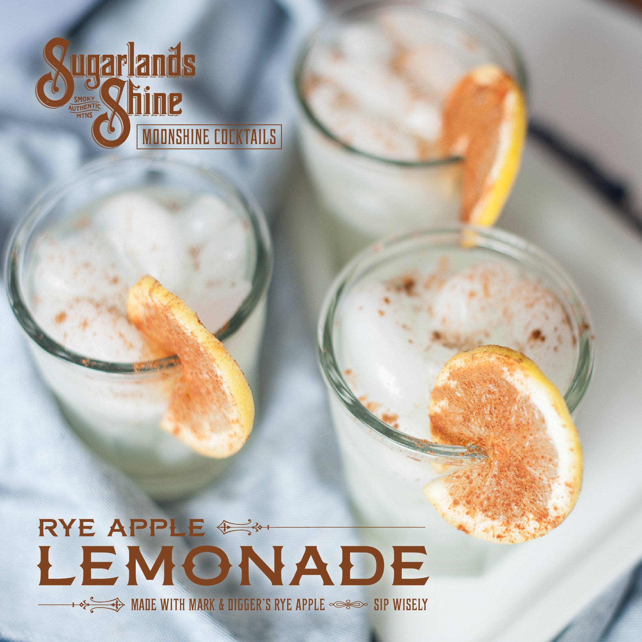 Twitter_Rye Apple Lemonade