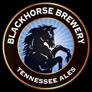 Blackhorse Pub & Brewery