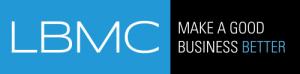 lbmc-main_company_rgb