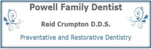 Powell Family Dentist