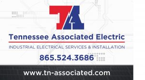 Tennessee Associated Electric