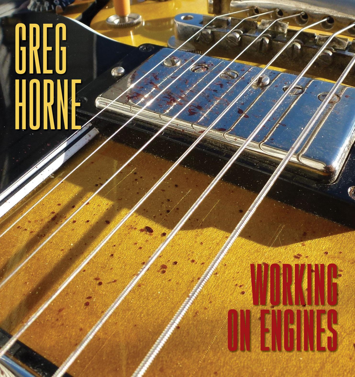 GregHorne_WorkingOnEngines