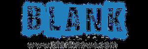 Blank News