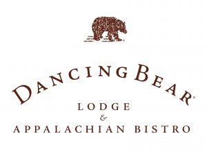 Dancing Bear Lodge